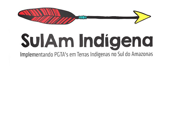 SulAm Indígena